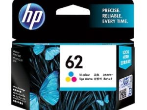 Hewlett-Packard (HP) Genuine Ink