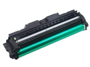 Compatible Drum Units for Hewlett-Packard (HP)