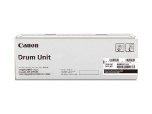Canon Genuine Drum Unit