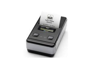 POS - Printers, Receipt